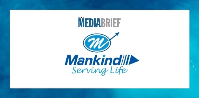 Mankind Pharma donates INR 2 Crore for Assam & Bihar flood relief