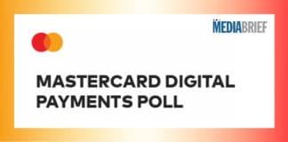 Image-Mastercard-Digital-Payments-Poll-MediaBrief.jpg