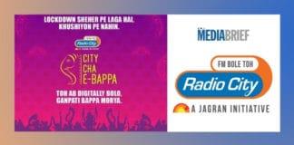 Image-Radio-City-Ganeshotsav-City-Cha-E-Bappa-MediaBrief.jpg