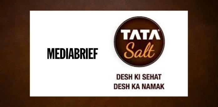 Image-Tata-Salt-NamakKeWaastey-MediaBrief.jpg