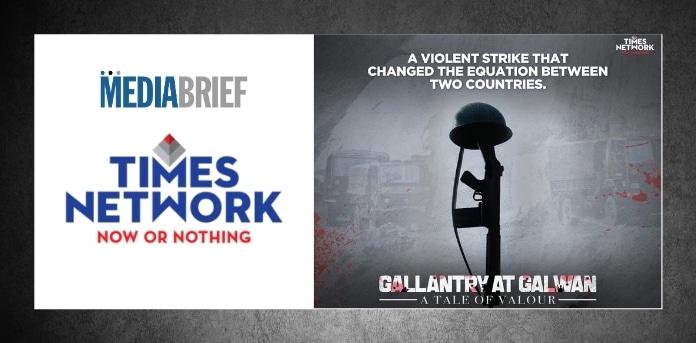Image-Times-Network-Gallantry-at-Galwan-MediaBrief.jpg