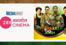 Image-Zee-Cinemas-World-TV-Premiere-of-Jawaaani-Jaaneman-on-25-July-at-9pm-MediaBrief.jpg