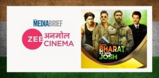 Image-Zee-Cinemas-World-TV-Premiere-of-Jawaaani-Jaaneman-on-25-July-at-9pm-MediaBrief.jpg