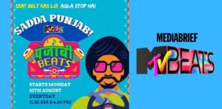Image-mtv-beats-punjabi-beats-slot-for-punjabi-music-MediaBrief.jpg
