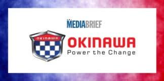 Image-okinawa-independence-offer-Mediabrief.jpg