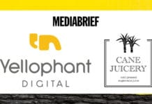Image-yellophant-digital-bags-digital-media-buying-mandate-for-cane-juicery-MediaBrief.jpg