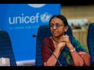 Ms-Rajeshwari-Chandrasekar-UNICEF-Chief-of-Maharashtra-office.jpg