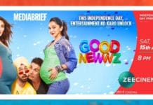 image-'Good-Newwz'-on-Zee-Cinema-–-15th-August-MediaBrief.jpg