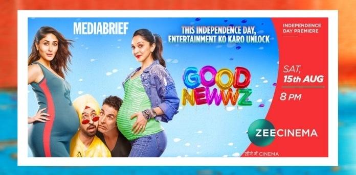 image-'Good-Newwz'-on-Zee-Cinema-–-15th-August-MediaBrief.jpg