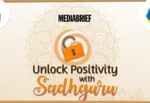 image-100-BIG-FM-RJs-interact-Sadhguru-MediaBrief.jpg