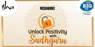 image-100-BIG-FM-RJs-interact-Sadhguru-MediaBrief.jpg