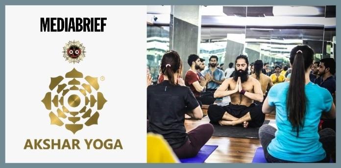 image-20-million-join-grand-master-akshars-yoga-sessions-MediaBrief.jpg
