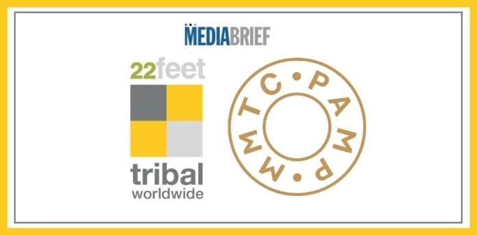image-22feet-tribal-worldwide-imc-mandate-mmtc-pamp-MediaBrief.jpg