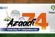 image-9Stacks-AZAADI74-Series-Independence-Day-MediaBrief.jpg