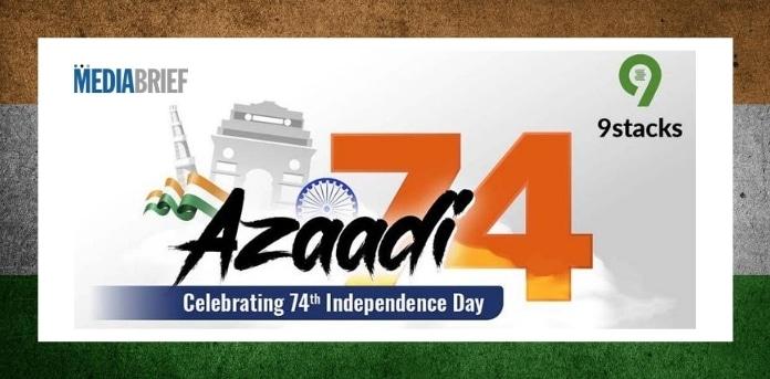 image-9Stacks-AZAADI74-Series-Independence-Day-MediaBrief.jpg