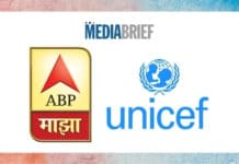 image-ABP-Majha-UNICEF-Be-a-Vighnaharta-initiative-families-COVID-19-MediaBrief.jpg
