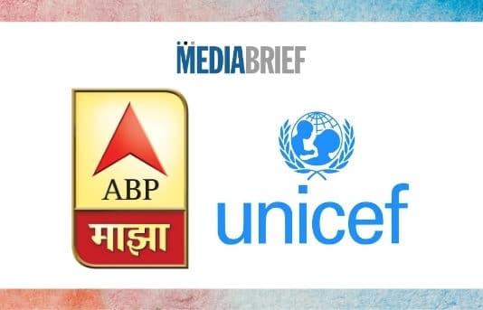 image-ABP-Majha-UNICEF-Be-a-Vighnaharta-initiative-families-COVID-19-MediaBrief.jpg