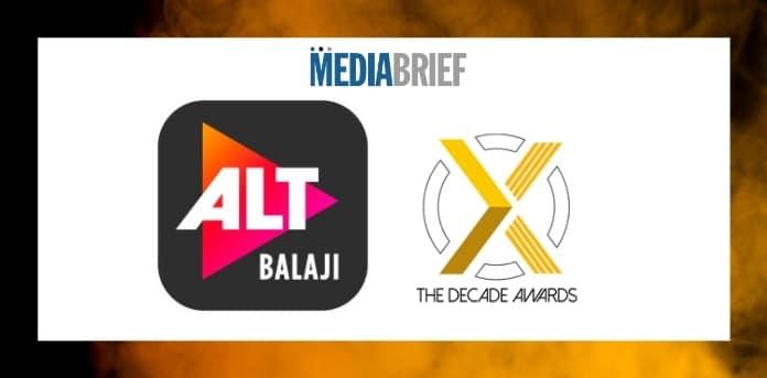 image-ALTBalaji-Inkspell's-The-Decade-Award-MediaBrief.jpg