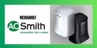 image-AO-Smith-MiniBot-water-heater-MediaBrief.jpg