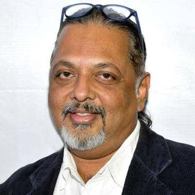 image-Abraham-Thomas-CEO-Big-FM-MediaBrief-e1596727321380.jpg