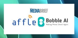 image-Affle-acquires-8-stake-Bobble-AI-MediaBrief.jpg