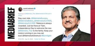 image-Anand-Mahindra-Scorpio-Bolero-Twitter-new-THAR-MediaBrief.jpg
