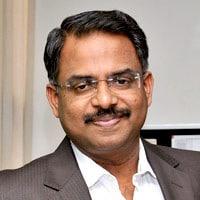 image-Anup-Chandrasekharan-Business-Head-COLORS-Tamil-MediaBrief.jpg