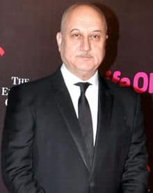 image-Anupam-Kher-Actor-MediaBrief.jpg