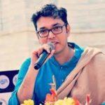 image-Anupam-Roy-Singer-Lrysict-MediaBrief.jpg