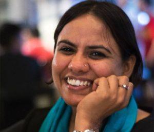 image-Aparna-Purohit-Head-of-India-Originals-Amazon-Prime-Video-MediaBrief.jpg