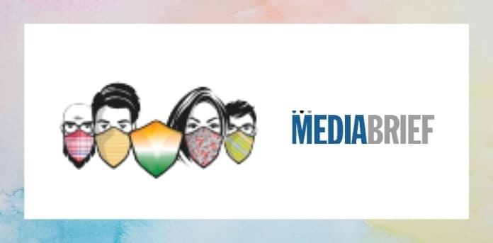image- ApnaMask launches 'I am a Corona Solider' -MediaBrief.jpg