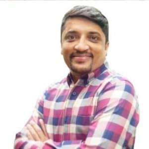 image-Arpit-Machhar-Head-of-Marketing-Enterr10-Television-MediaBrief.jpg