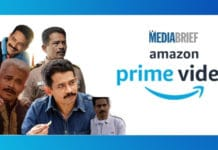 image-Atul-Kulkarni-Amazon-Prime-Video-MedaBrief.jpg