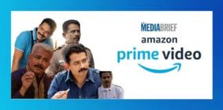 image-Atul-Kulkarni-Amazon-Prime-Video-MedaBrief.jpg
