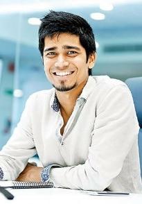 image-Azhar-Iqubal-Founder-and-CEO-Public-MediaBrief.jpg
