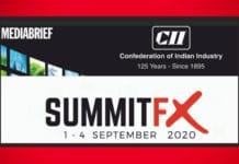 image-CII-global-SummitFX-2020-MediaBrief.jpg