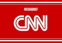 image-CNN-33-News-Documentary-Emmy-Awards-MediaBrief.jpg