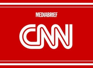 image-CNN-33-News-Documentary-Emmy-Awards-MediaBrief.jpg