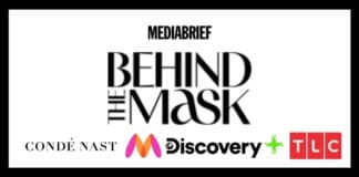 image-Condé-Nast-Myntra-Behind-the-Mask-campaign-MediaBrief.jpg