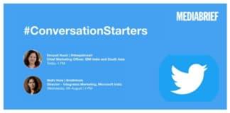 image-ConversationStarters-importance-of-Twitter-tech-MediaBrief.jpg