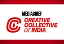 image-Creative-Collective-of-India-MediaBrief.jpg
