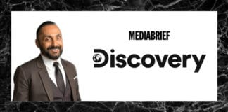 image-Discovery-channel-Indias-KeepExploring-Rahul-Bose-MediaBrief.jpg