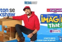 image-Disney-India-new-show-Rob-Imagine-That-MediaBrief.jpg