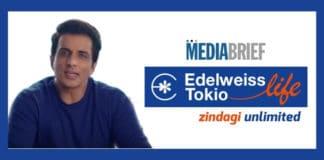 image-Edelweiss-Tokio-Life-Sonu-Sood-Active-Income-MediaBrief.jpg