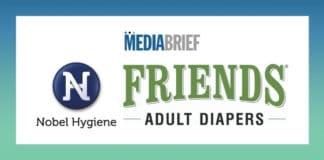 image-Friends-Dry-Pants-'Azaadi-Mubarak'-MediaBrief.jpg