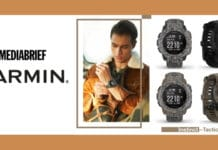 image-Garmin-Instinct-launched-in-India-MediaBrief.jpg