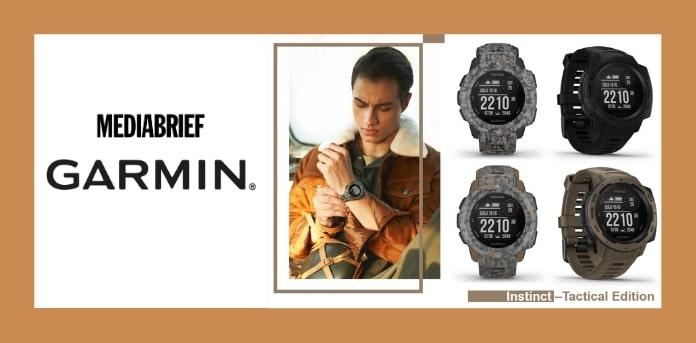 image-Garmin-Instinct-launched-in-India-MediaBrief.jpg