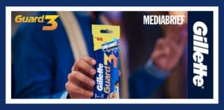image-Gillette-launches-ad-campaign-for-new-Guard-3-MediaBrief.jpg