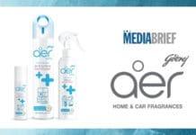 image-Godrej-aer-Fresh-Safe-range-MediaBrief.jpg
