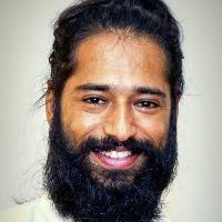 image-Grand-Master-Akshar-MediaBrief.jpg